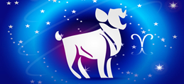 Horoscope MonCongo - Bélier