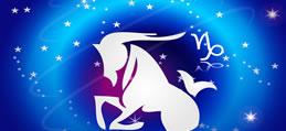 Horoscope MonCongo - Capricorne