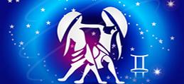 Horoscope MonCongo - Gémeaux
