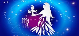 Horoscope MonCongo - Vierge