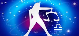 Horoscope MonCongo - Balance