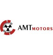 AMT MOTORS - Kinshasa - RD Congo - MonCongo