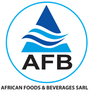 AFRICAN FOODS AND BEVERAGES - MonCongo