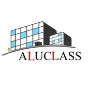 Aluclass - Kinshasa - RD Congo -  MonCongo