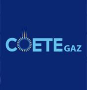 COETE Gaz - Fournisseur - Gaz - Kinshasa - RD Congo - MonCongo