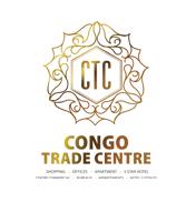 CTC - Congo Trade Center - MonCongo