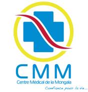 Centre Medical de la Mongala  - MonCongo