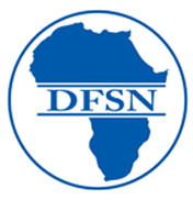 MAGASIN DIPLOMATIQUE DFSN - MonCongo