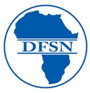 MAGASIN DIPLOMATIQUE DFSN - MonCongo