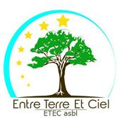 ETEC – KINSHASA – RD CONGO – MONCONGO