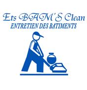 ETS BAM'S CLEAN – Kinshasa – RD Congo – MonCongo