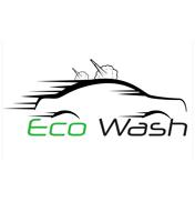 Eco Wash - Kinshasa - RD Congo -MonCongo