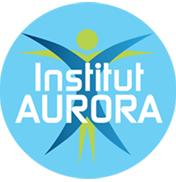 INSTITUT AURORA - Kinshasa - RD Congo - MonCongo