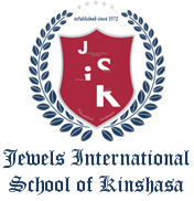 Jewels International School of Kinshasa - MonCongo