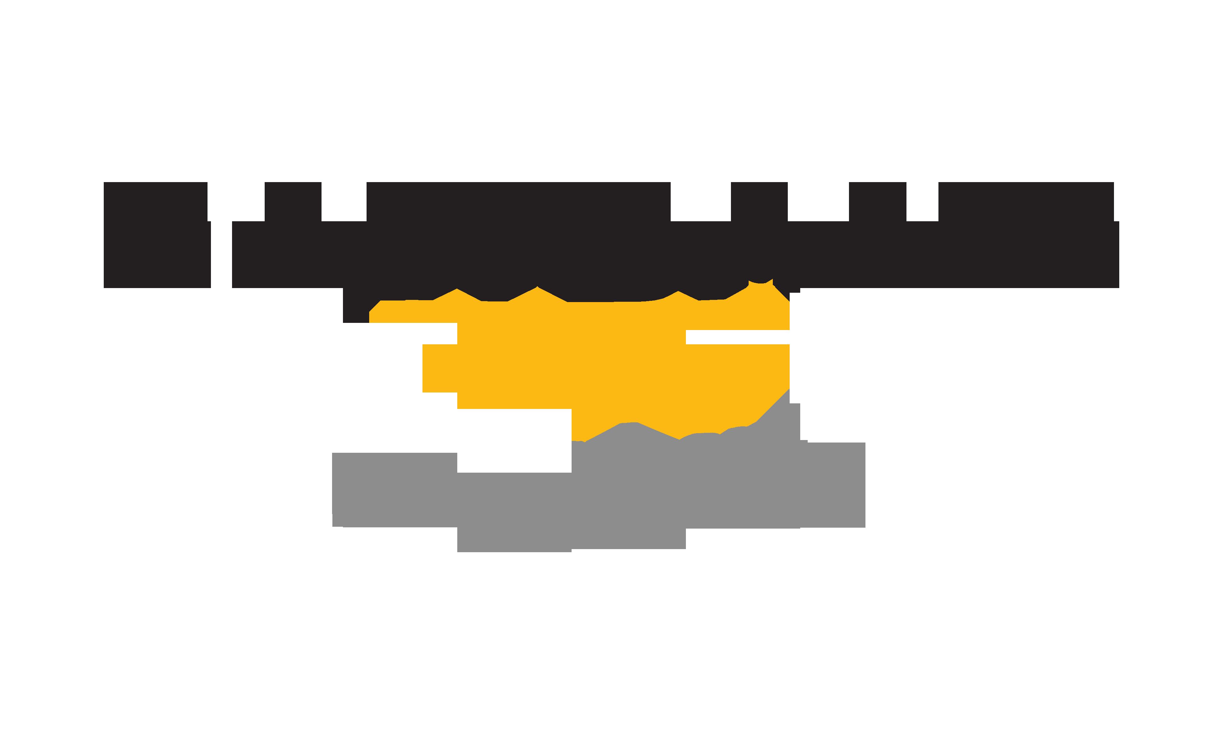 Rawbank-MonCongo