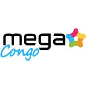 Mega Congo S.A.R.L. - MonCongo