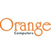 Orange Computers Kinshasa MonCongo Magasins Informatiques Kinshasa