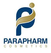 Parapharm Cosmetics – Kinshasa – RD Congo - MonCongo