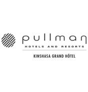 Pullman Kinshasa - Kinshasa - RD Congo - MonCongo