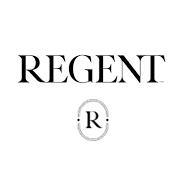 REGENTS HOTEL - MONCONGO - DRC - RDCONGO
