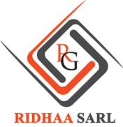 RIDHAA SARL - Kinshasa - RD Congo - MonCongo