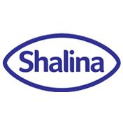 Shalina Pharmacie sarl - Kinshasa - RDC - MonCongo