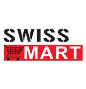 Swiss Mart - Kinshasa - RD Congo - MonCongo