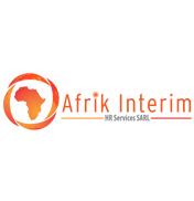 Afrik Interim - Emploi - Recrutement - Ressources humaines - Kinshasa - RD Congo - MonCongo