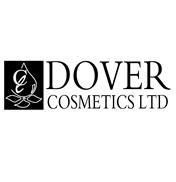 Dover Cosmetics - MonCongo