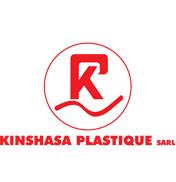 Kinshasa Plastique Sarl – Kinshasa - MonCongo – RD Congo