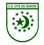 COMPLEXE SCOLAIRE CITE DU SAVOIR – Kinshasa – RD Congo – MonCongo