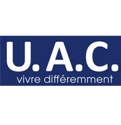 UAC Kinshasa - MonCongo