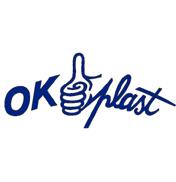 OK PLAST – Kinshasa – MonCongo