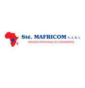 Mafricom Kinshasa MonCongo