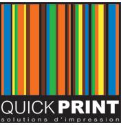 Quick Print - MonCongo