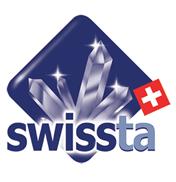 Swissta Rdc S.A.R.L – MonCongo
