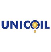 Unicoil Kinshasa Lubrifiants Lubricants Engine Oil RDC