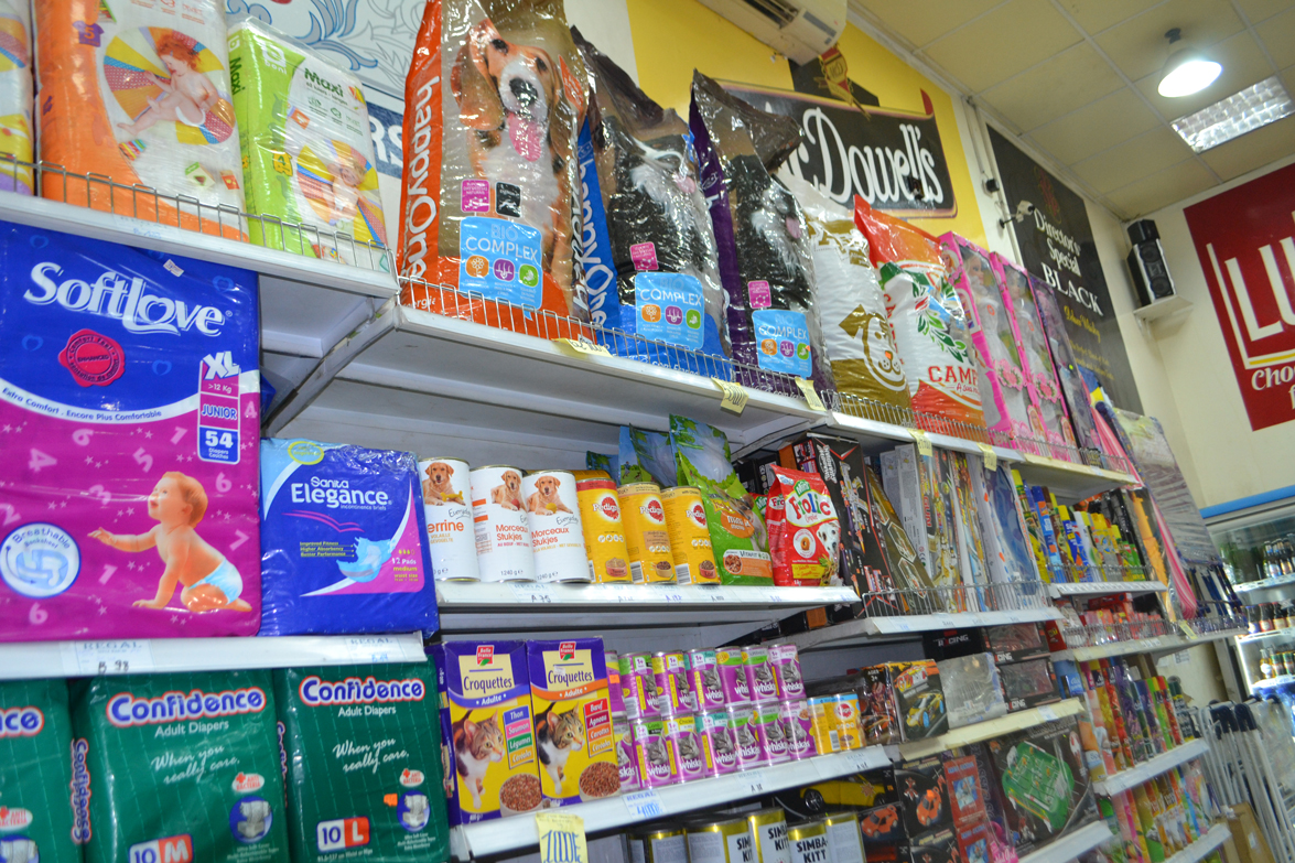 Supermarch regal moncongo - Supermarche ouvert autour de moi ...
