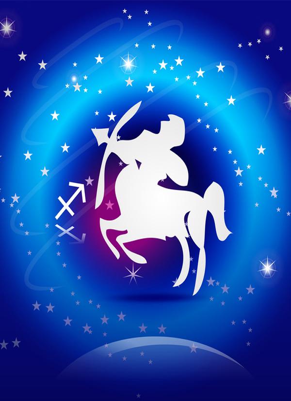 Horoscope MonCongo - Sagittaire