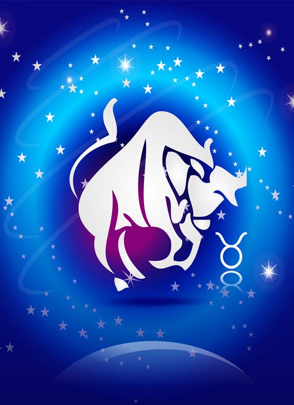 Horoscope MonCongo - Taureau