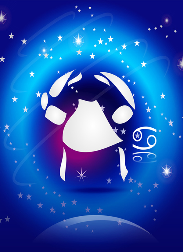 Horoscope MonCongo - Cancer