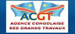 Les Appels d'Offres en RDC - MonCongo