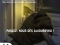 MAYFAIR INSURANCE CONGO SA - RD Congo - Kinshasa - MonCongo