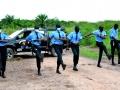 GSS - GUARDE SECURITY SERVICE - MonCongo