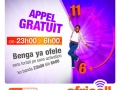 Africell - MonCongo