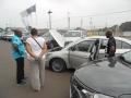 CFAO MOTORS - RD Congo - Kinshasa - MonCongo
