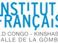 INSTITUT FRANÇAIS DE KINSHASA - Kinshasa - RD Congo - MonCongo