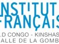 INSTITUT FRANÇAIS DE KINSHASA - Cours de français – Apprendre – Kinshasa – RD Congo - MonCongo