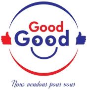 Good Good – Kinshasa – RD Congo – MonCongo