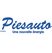 Piesauto - MonCongo